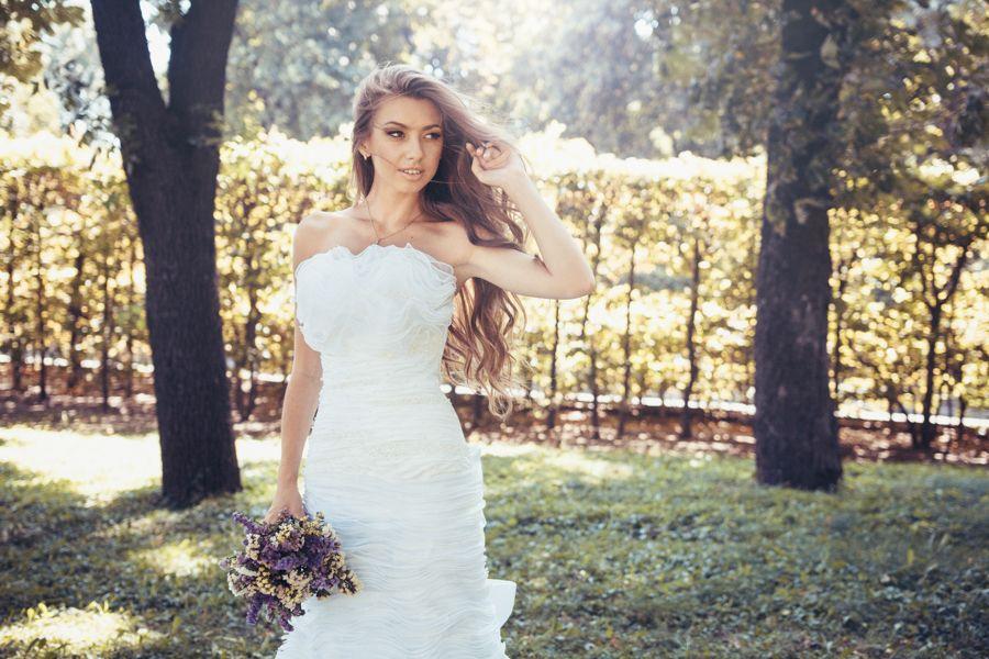 этом ищем фотографа на свадьбу симферополь применяются
