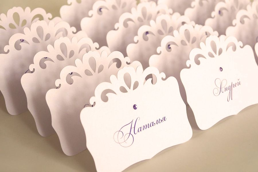 Корея картинки, открытки на свадебный стол